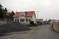 huset-100429x