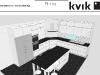 kvik_1