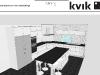 kvik_3